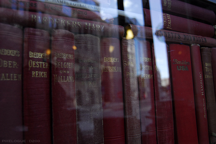 D200_Hambrug_Book_6.jpg