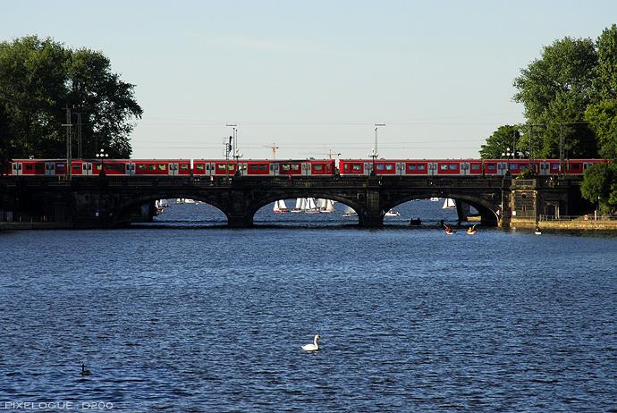 D200_Hambrug_Lake_8.jpg