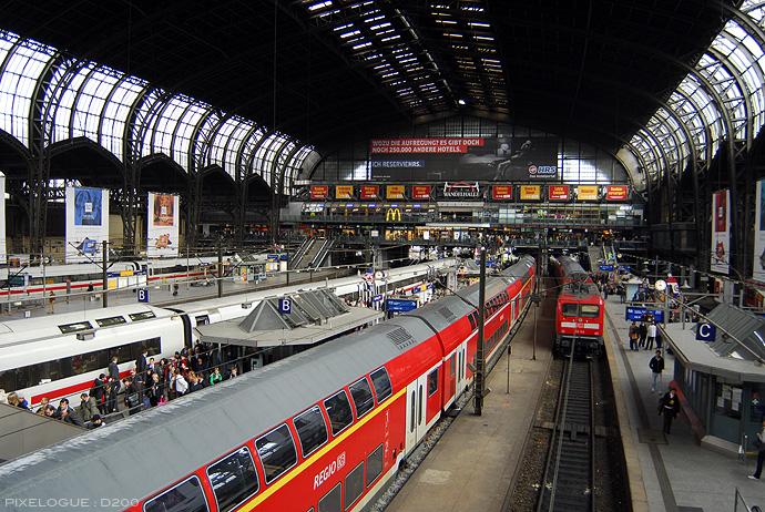 D200_Hambrug_station_1.jpg