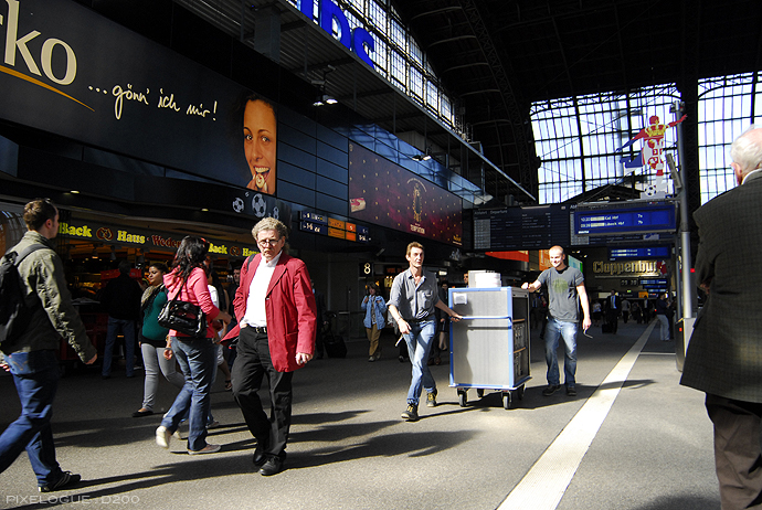D200_Hambrug_station_2.jpg