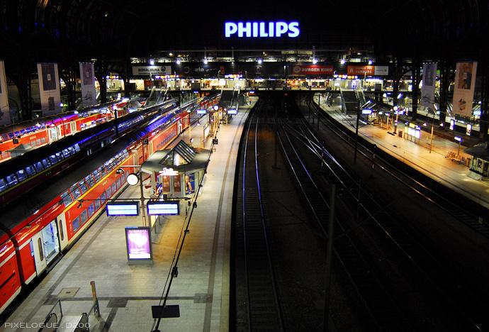 D200_Hambrug_station_4.jpg