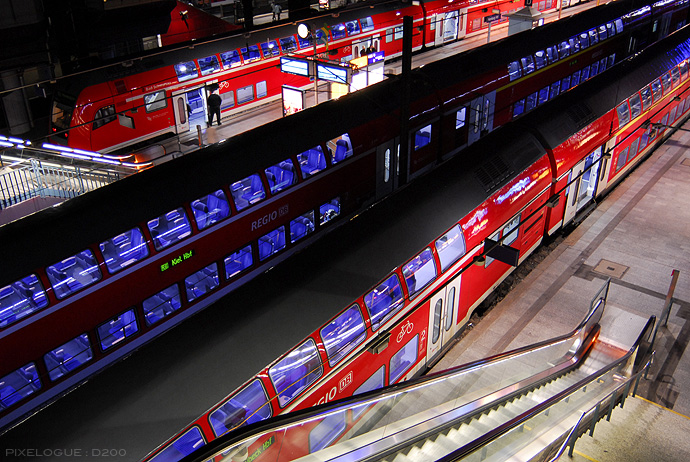 D200_Hambrug_station_5.jpg