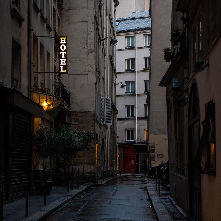 D800_Paris_1825.jpg