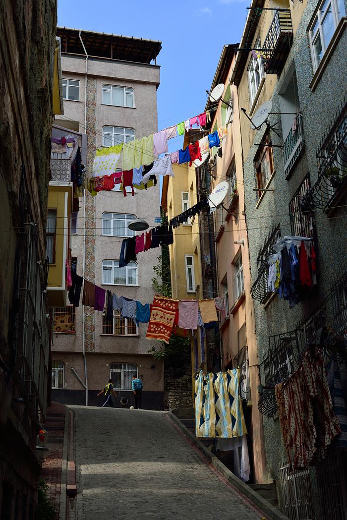 D800_istanbul_125.jpg