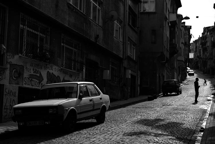 D800_istanbul_136.jpg
