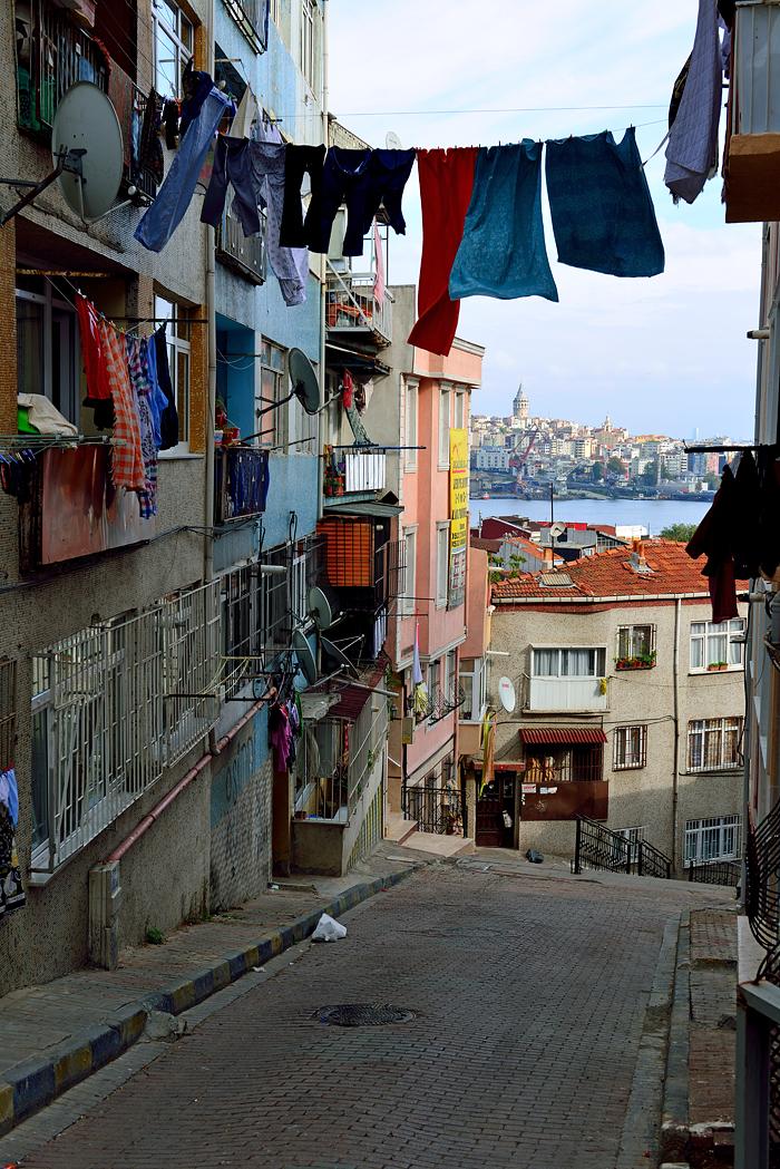 D800_istanbul_148.jpg