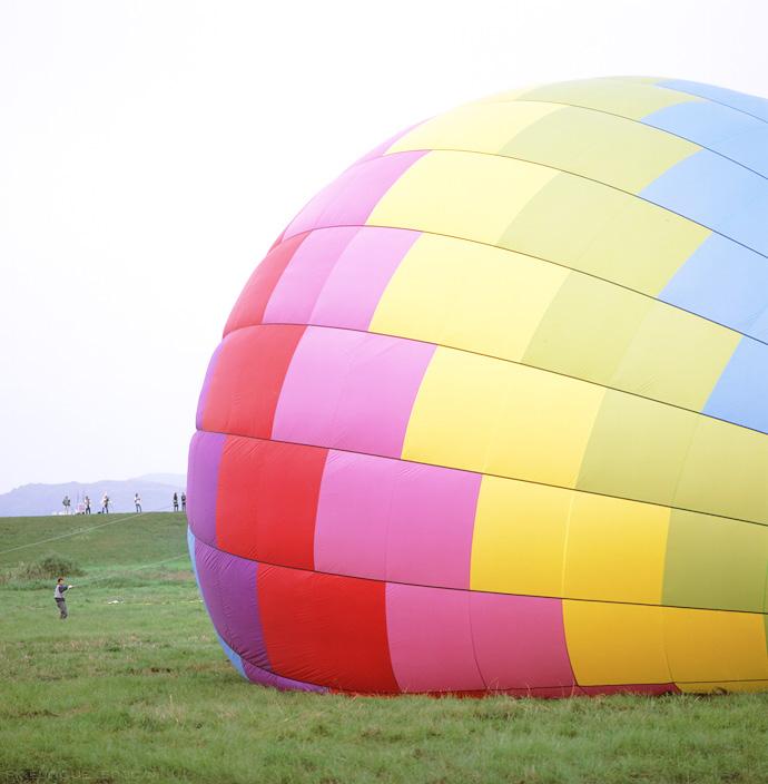 Hassel_Balloon_06_2.jpg