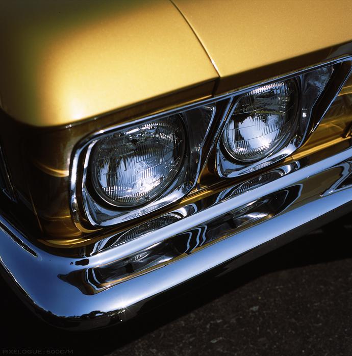 Hasselblad_Cars_05.jpg
